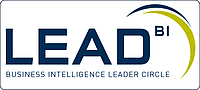 LEAD BI - BUSINESS INTELLIGENCE LEADER CIRCLE