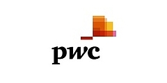 PRICEWATERHOUSE COOPERS
