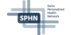 SPHN - Swiss Personalized Health Network