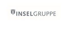 Insel Gruppe